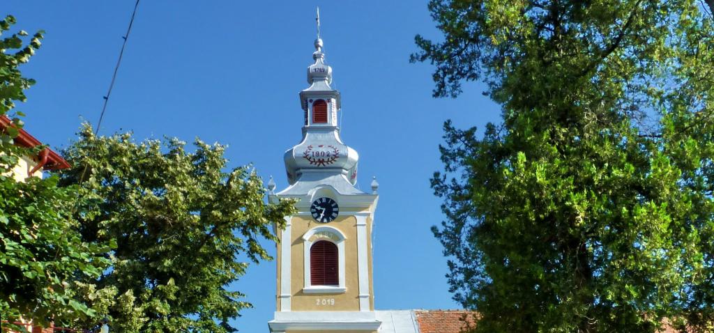 Megica-Land-of-Angels-Mehadica-Carsa-Severin-romania6